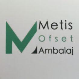 Metis Ofset Ambalaj