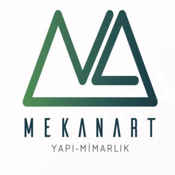 Mekanart Yapı Mimarlık Limited Şirketi