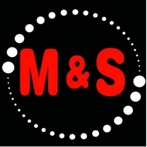 M&S Mobilya