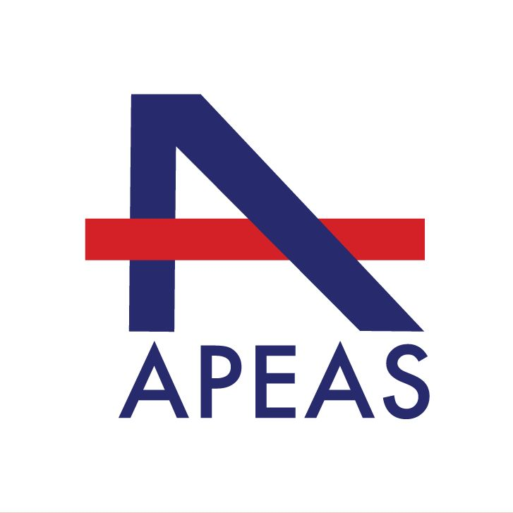 Apeas Group