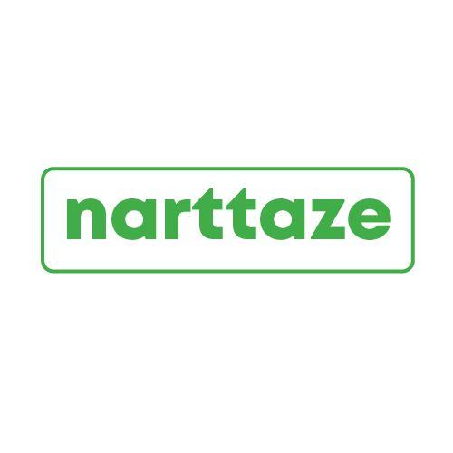 Narttaze