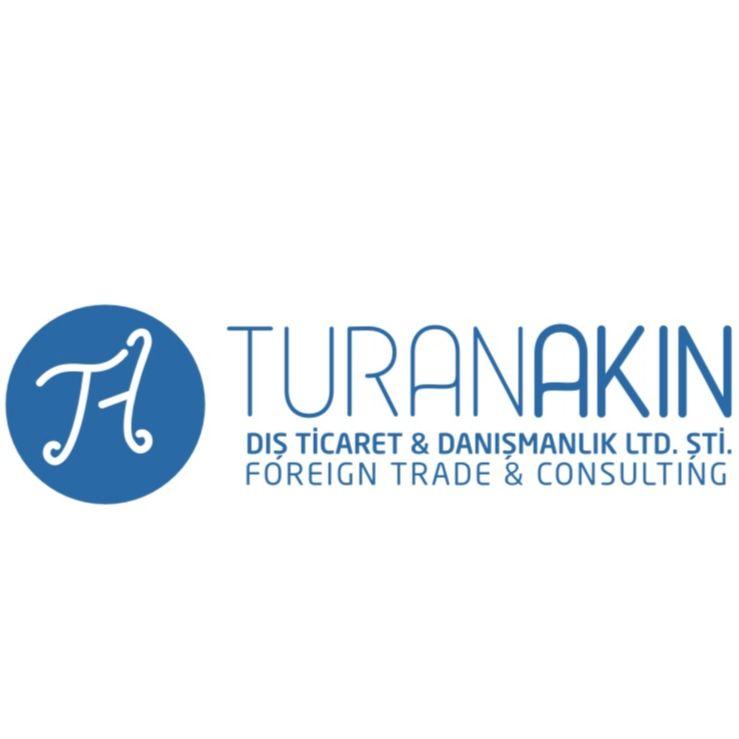 Turan Akın Dış Ticaret & Danışmanlık Ltd. Şti.