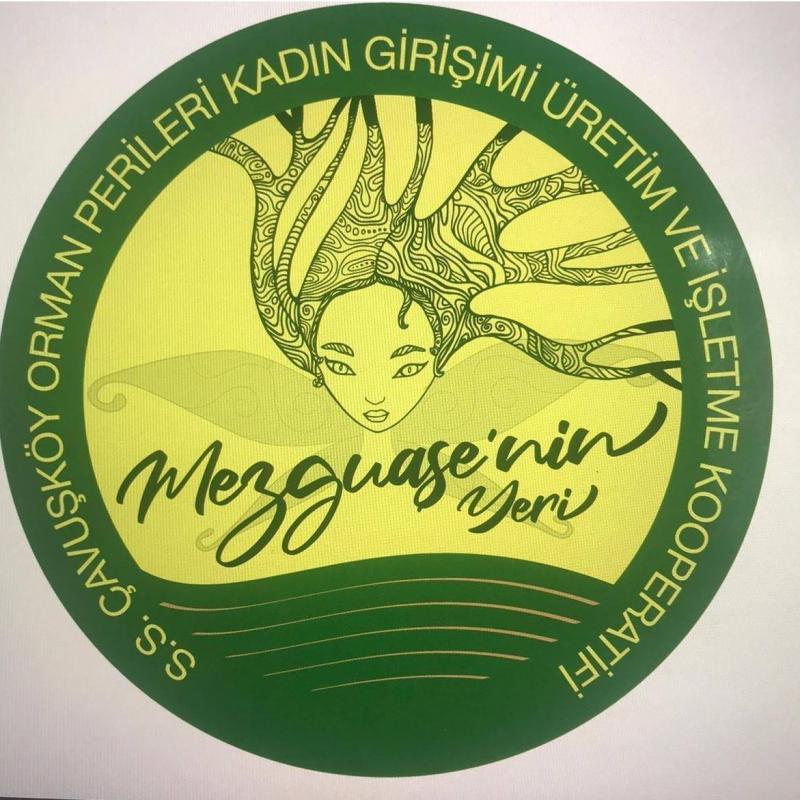 S.S. Çavuşköy Orman Perileri Kadın Kooperatifi