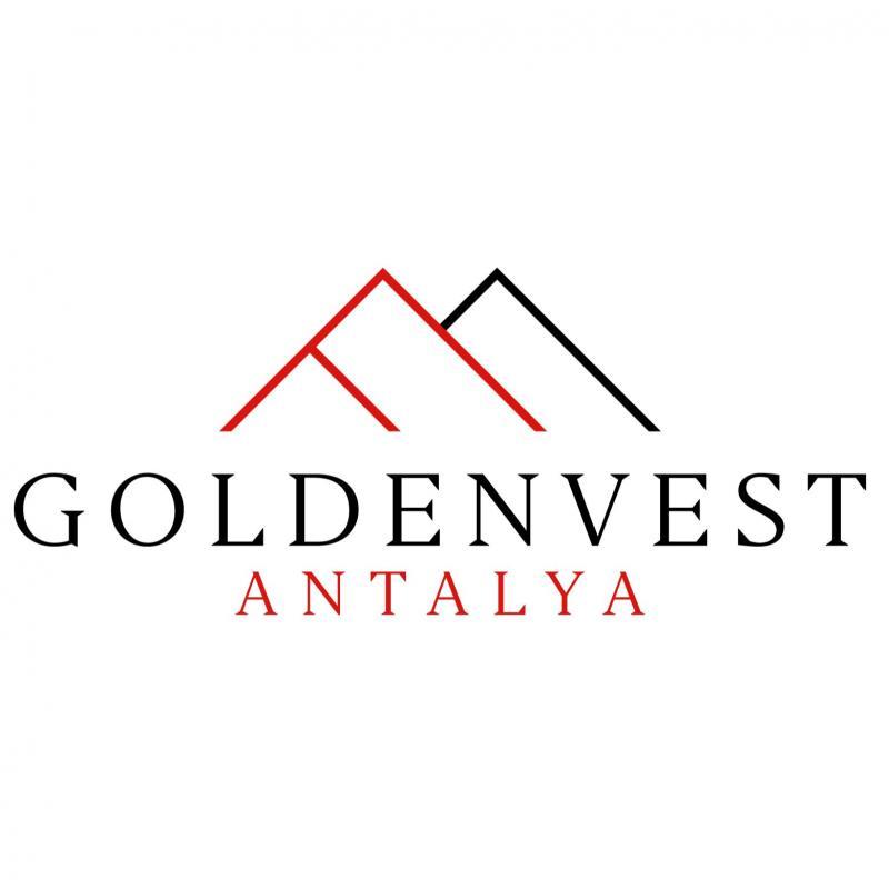 Goldenvest