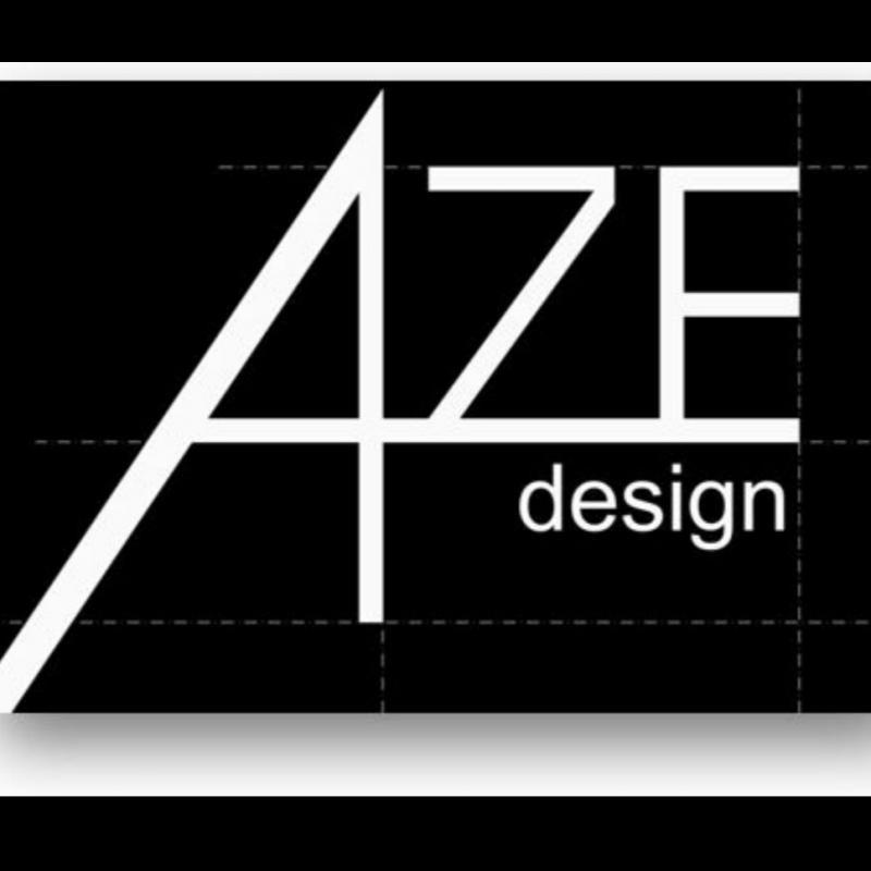 AZE DESIGN
