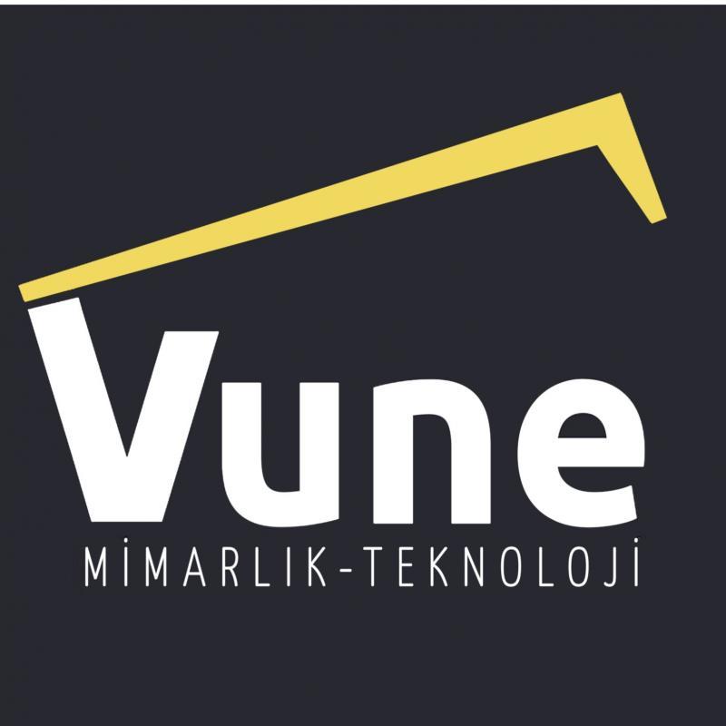 VUNE Mimarlık ve Teknoloji