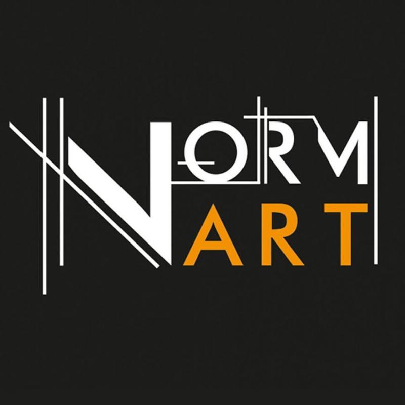 NormArt Mimarlık ve Proje Yönetimi A.Ş.