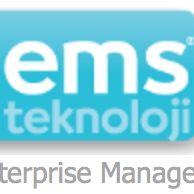 Ems Teknoloji Bilişim Danışmanlık