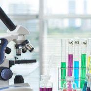 İyi Kimya ve Profesyonel Temizlik Hizmetleri