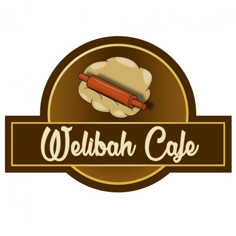 Welibah Cafe