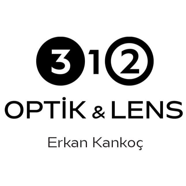 312 Optik & Lens