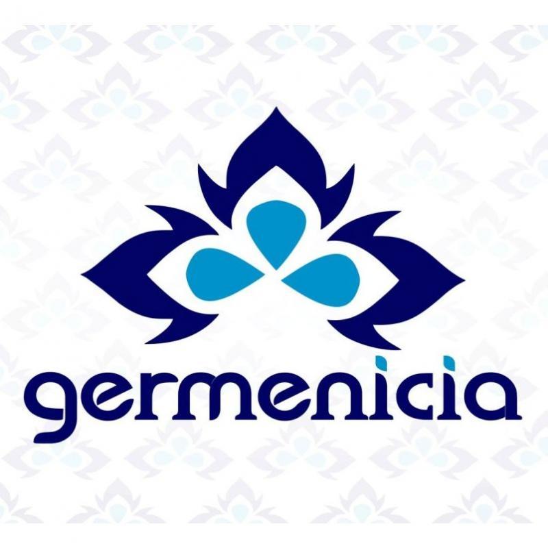 Germenicia (•Hediyelik•Gümüş•Saat•Tesbih•Takı)