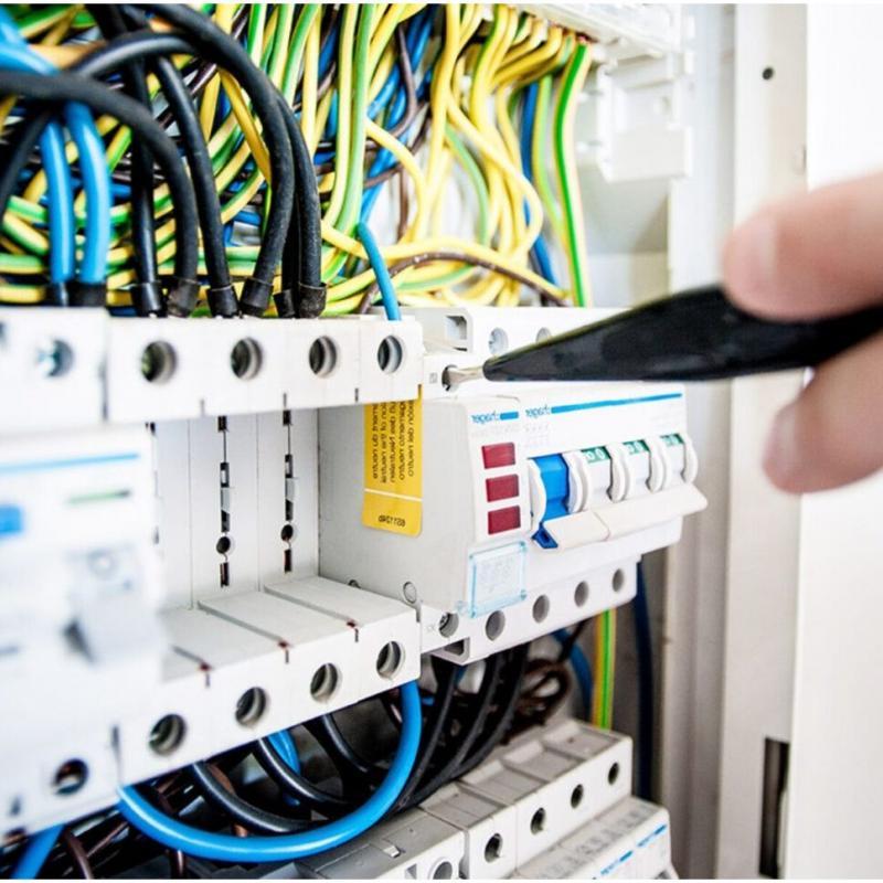 Bayındırkent Elektrik İnş.San.Tic.Ltd.Şti.