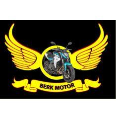 Berk Motor