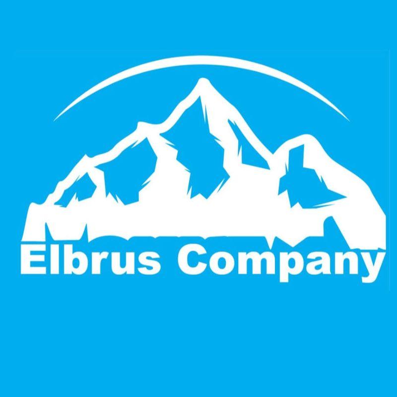 Elbrus Company
