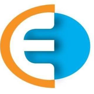 Elk Otomasyon Pano Ltd Şti.