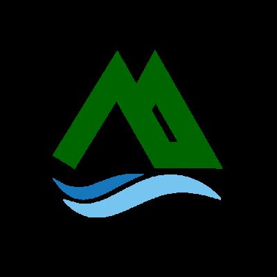 Mersin Güney Enerji Mühendislik