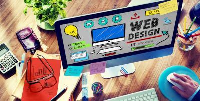 Online Tİcari Yazılım , E – Ticaret , Web Tasarım , Sosyal Medya yönetimi ve Online Reklamcılık